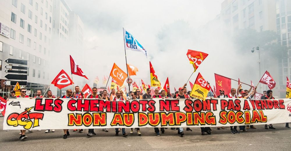 syndicats_greve_sncf_sipa
