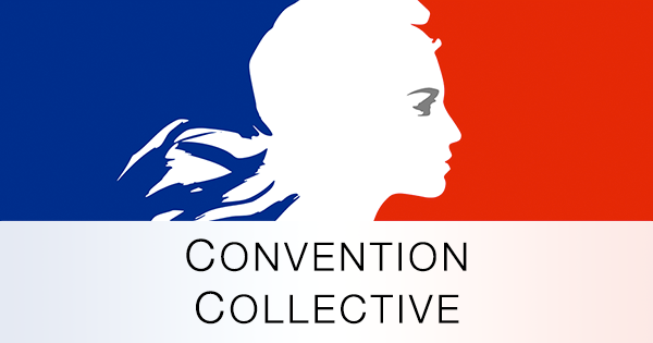 ob_d6b9c3_convention-collective
